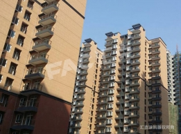 武汉新城丽景