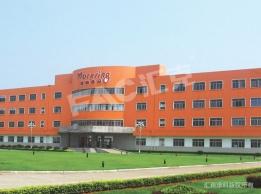 湖南沐林现代食品厂