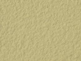 真石漆厂家浅谈外墙真石漆施工要注意的一些方面