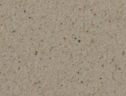 分辨湖南真石漆的好坏喷和泡是怎么分辨的