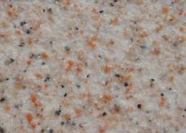 长沙真石漆出现的裂缝现象怎么解决?