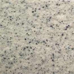 长沙真石漆施工底漆怎么选择?