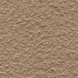 湖南真石漆施工中为什么要用底漆及罩面漆?