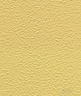 怎么才能选到合适的湖南真石漆?