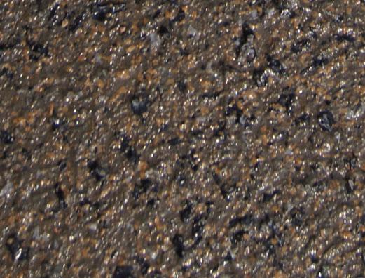 岩彩石花岗岩涂料