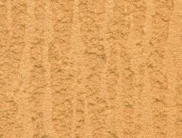 汇克砂岩质感涂料