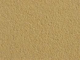 汇克刮砂质感涂料