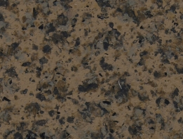 水包水花岗岩涂料