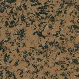 花岗岩500P